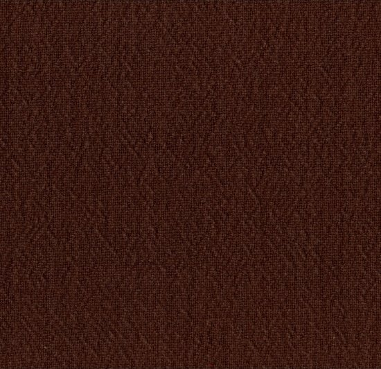 Base Cloth Chocolate