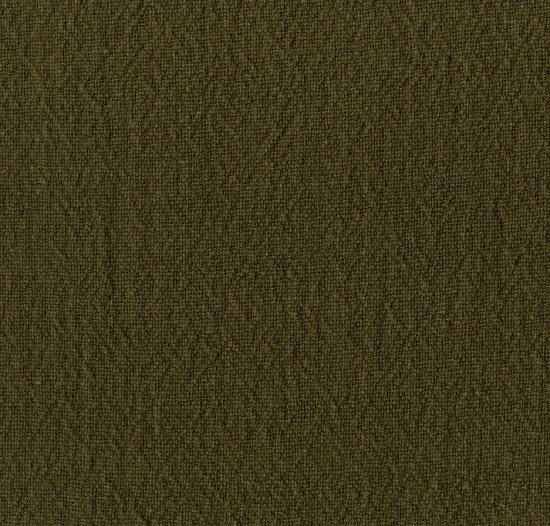 Base Cloth Olive