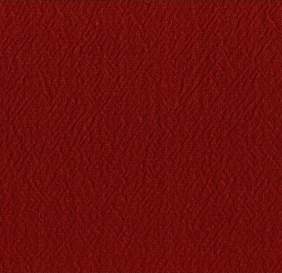 Base Cloth Red