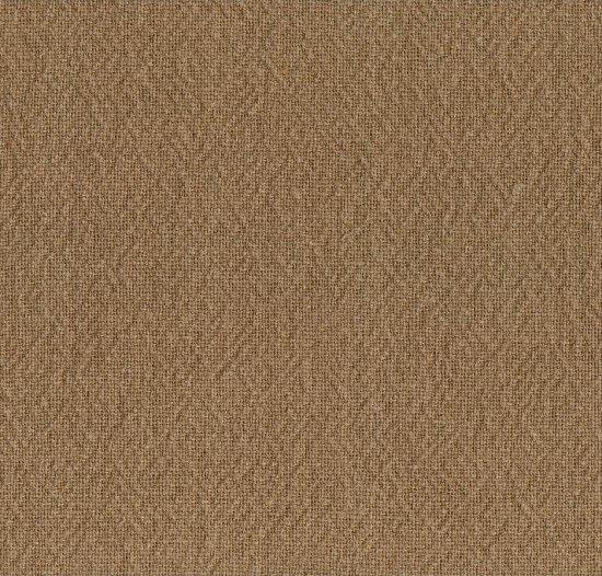 Base Cloth Tan