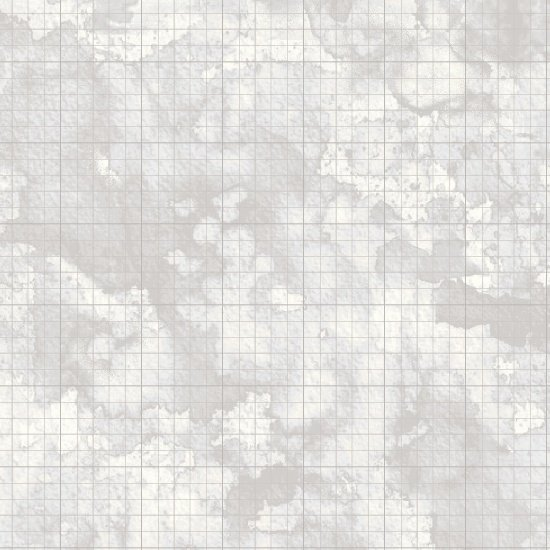Songbook Grid Ivory