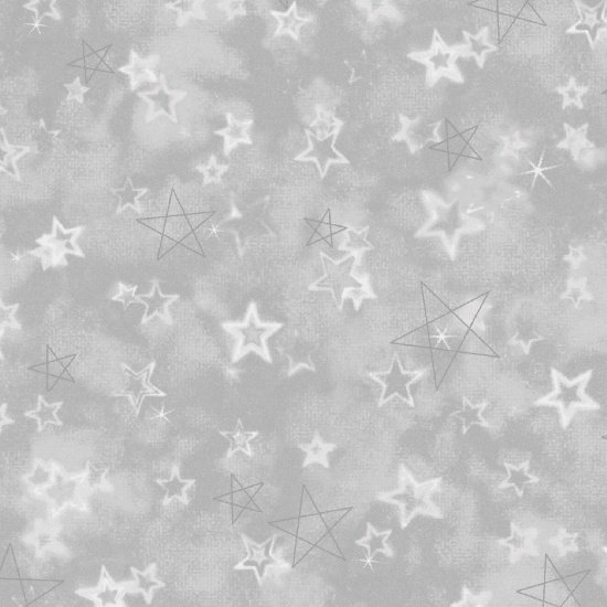 Songbook StarsGray