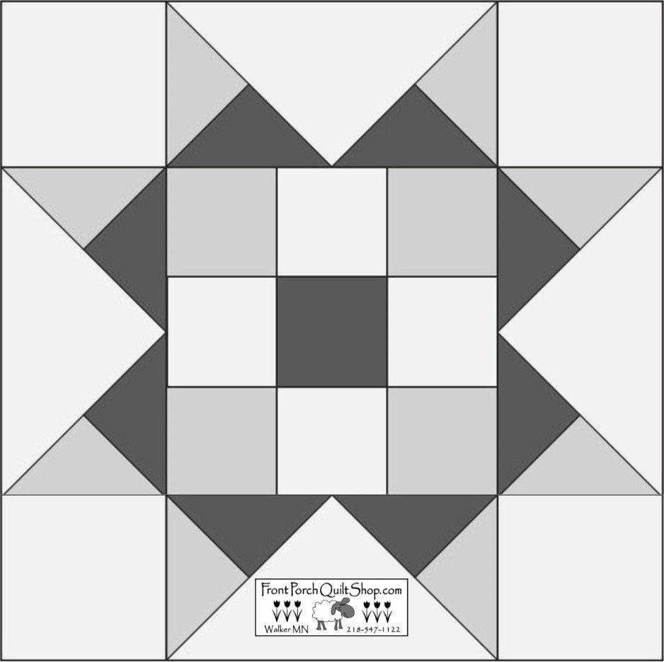 photograph relating to Printable Whirligig Patterns identify Freebies