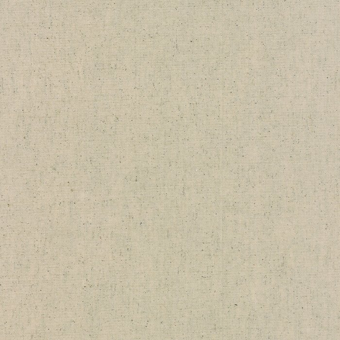 Linen by Moda Natural
