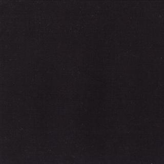 Linen by Moda Black