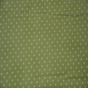 0016 Green Spot