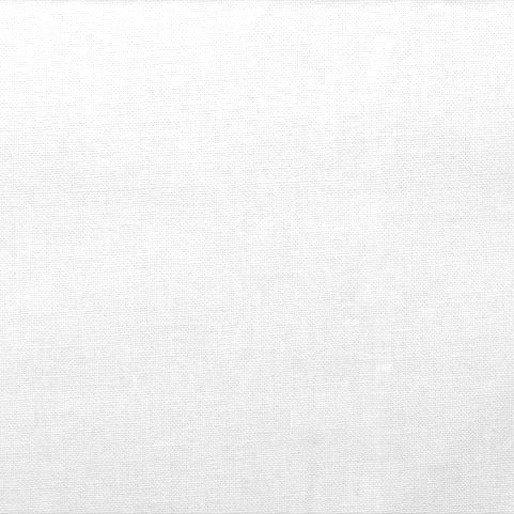 3199 Muslin White