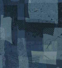 0575 1072 Blue