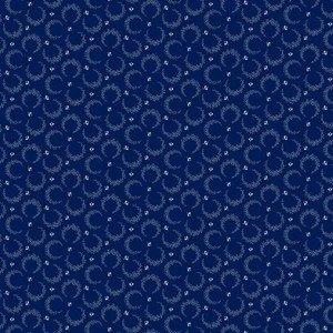 0726 0118 Moon Glow Blue