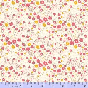 0753 0126 Blooms Pink