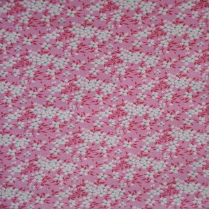 100141 Peggy Pink