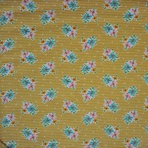 100150 Nancy Yellow
