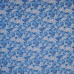 100156 Peggy Blue