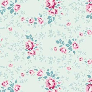 100209 Lucy Teal Mist