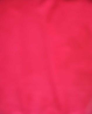 37098 63 Mars Red