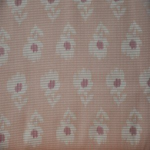 10139s A Pink Floral