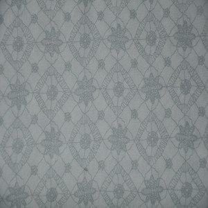 10168s A White Motif