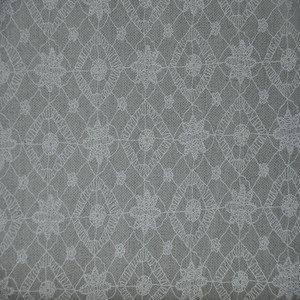 10168s D Grey Motif