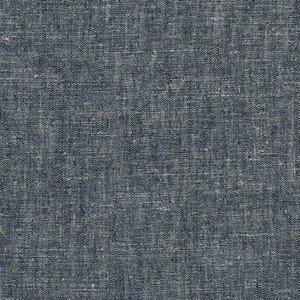 1011 178 Linen Indigo