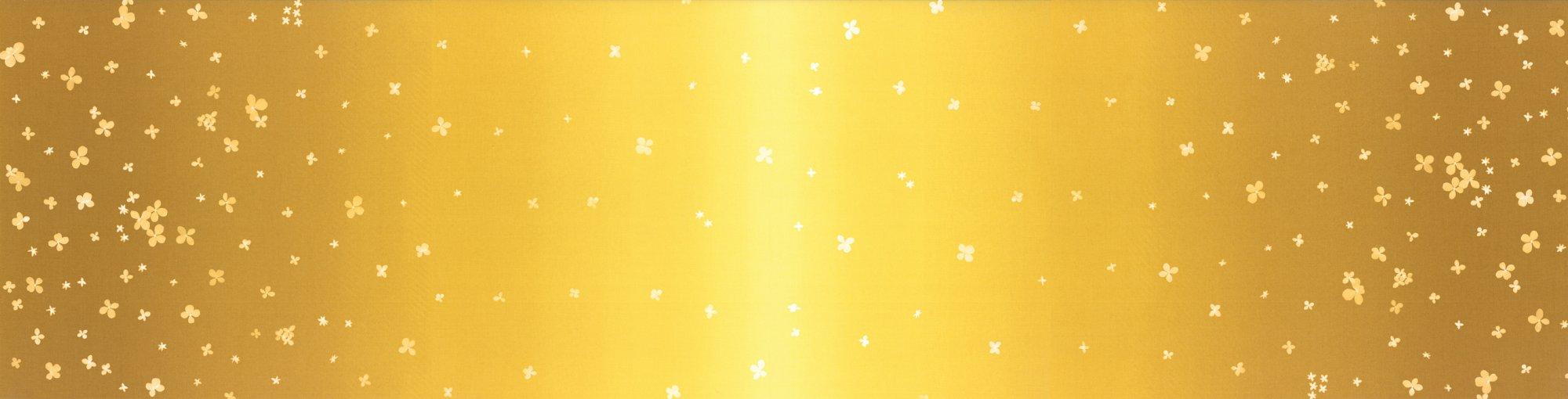 10870 213 Mustard
