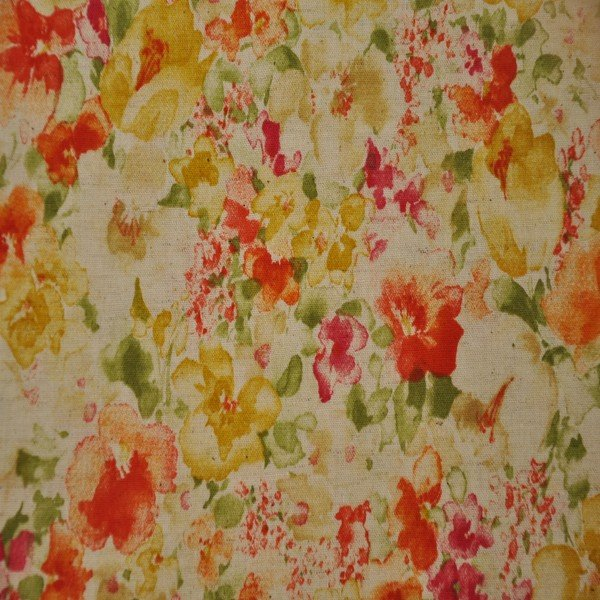 11703 2B Multi Floral