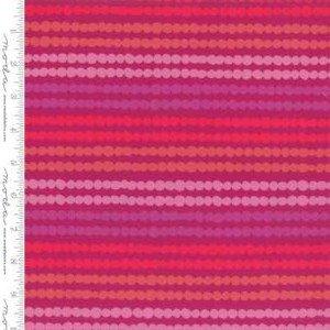 11836 13 Berry Stripes