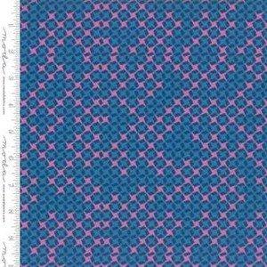 11837 12 Blue Crosses