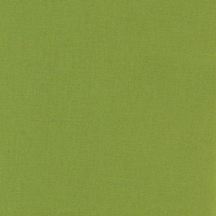 1192 Lime