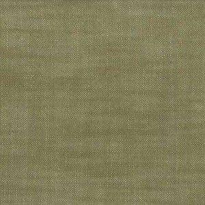 12560 30 Canvas Flax