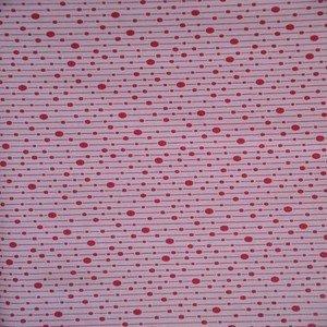 130021 Pink