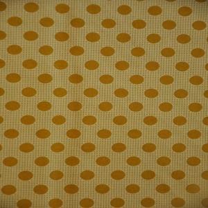 130029 Flaxen Yellow