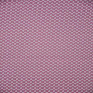 130034 Paint Dot Pink