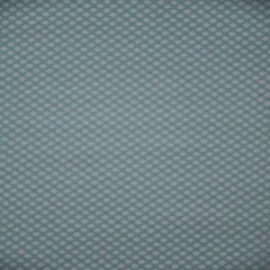 130035 Paint Dot Light Blue