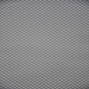 130036 Paint Dot Grey