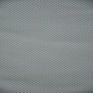 130047 Tiny Dots Light Blue