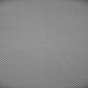 130048 Tiny Dots Grey