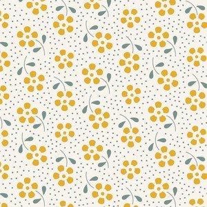 130084 Yellow