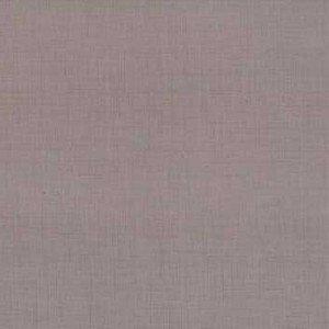 13529 160 French Grey