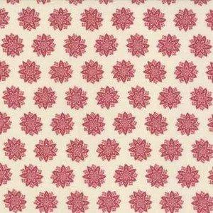13844 12 Rouge Flower