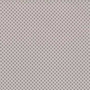 13845 18 Smoke Stars