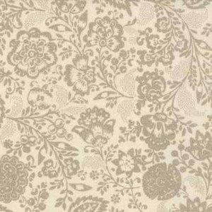 13850 14 Roche Pearl Floral