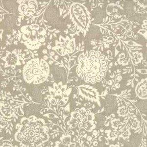 13850 18 Roche Floral