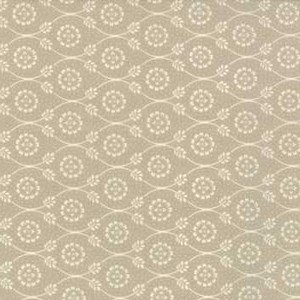 13852 17 Roseate Grey