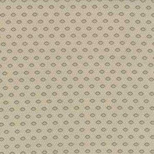 13857 17 Poppy Grey