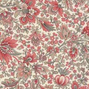 13860 12 Safran Natural Floral