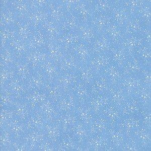 14894 14 Light Blue Berries