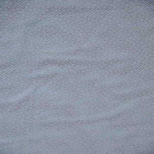1502 3 Grey