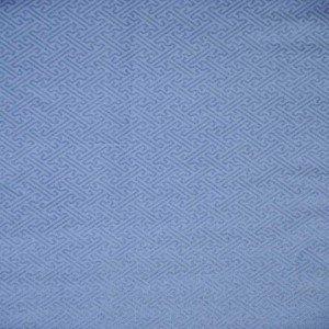 1502 5 Blue