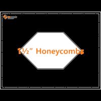 1 1/2 Honeycombs