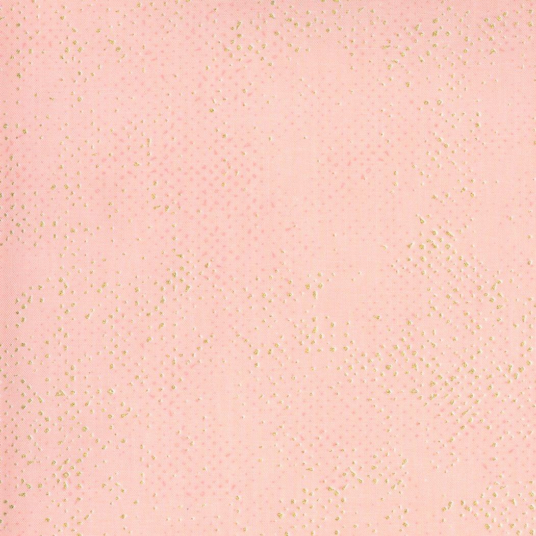 1660 142M Bubblegum